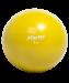 Цены на Медбол GB - 703,   3 кг,   желтый so - 000108250