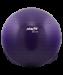 Цены на Мяч гимнастический GB - 101 55 см,   антивзрыв,   фиолетовый so - 000129923