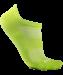 Цены на Носки низкие SW - 201,   2 пары,   р.35 - 38,   ярко - зеленые so - 000136142