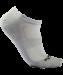 Цены на Носки низкие SW - 201,   2 пары,   р.39 - 42,   светло - серые so - 000136144