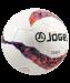 Цены на Мяч футбольный JS - 500 Derby №4 so - 000162598