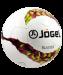 Цены на Мяч футзальный JF - 500 Blaster №4 so - 000162602