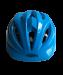 Цены на Шлем защитный Arrow,   синий so - 000208750