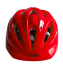 Цены на Шлем защитный Arrow,   красный so - 000208740