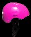 Цены на Шлем защитный Shell,   розовый so - 000208744