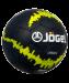 Цены на Мяч футбольный JS - 1100 Urban №5 so - 000174566