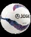 Цены на Мяч футбольный JS - 700 Nitro №4 so - 000191010