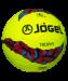 Цены на Мяч футбольный JS - 900 Trophy №5 so - 000155481