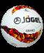 Цены на Мяч футбольный JS - 1000 Grand №5 so - 000155483