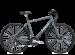 Цены на Trek Trek 7.4 FX Disc 2014 TR13420000013 Быстрый городской велосипед с дисковыми тормозами.