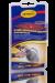 Цены на ASTROHIM Клей - холодная сварка для металла,   блистер,   55 г,   ASTROHIM,   AC9311