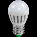 Цены на ASD Лампа светодиодная ASD LED - ШАР - standard 7.5Вт Е27 4000К 600Лм 4690612003993 4690612003993