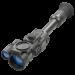 Цены на Прицел ночного видения Yukon Photon RT 4.5x42 Особенности: Ударная стойкость на крупных калибрах: 12 кал. ,   9.