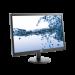 Цены на Монитор AOC 21,  5'' E2270SWHN E2270SWHN Монитор AOC 21,  5'' [16:9] 1920х1080 TN,   nonGLARE,   200cd/ m2,   H90°/ V65°,   20М:1,   5ms,   VGA,   HDMI,   Tilt,   Audio out,   3Y,   Black