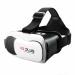 Цены на VR Plus (VR Box 3) VR Plus (VR Box 3) Усовершенствованная версия популярных очков виртуальной реальности VR Box 2