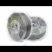 Цены на U3print PLA HP U3print 1,  75 мм 1 кг Ash   Имеет усиленные физические характеристики за счет использования при их производстве специально адаптированных материалов. Повышается скорость печати по сравнению с материалами других производителей PLA и даже