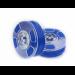 Цены на U3print PLA HP U3print 1,  75 мм 1 кг Ultramarine   Имеет усиленные физические характеристики за счет использования при их производстве специально адаптированных материалов. Повышается скорость печати по сравнению с материалами других производителей PL