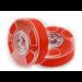 Цены на U3print PLA HP U3print 1,  75 мм 1 кг Ruby Red   Имеет усиленные физические характеристики за счет использования при их производстве специально адаптированных материалов. Повышается скорость печати по сравнению с материалами других производителей PLA и