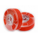 Цены на U3print ABS HP U3print 1,  75 мм 1 кг Ruby Red   Нити ABS от U3Print производится не из гранул,   а из расплава,   что расширяет возможности при 3D - печати и качество готовых моделей. Пластик отличается ударопрочностью и адаптивностью к процессу печати. Ком