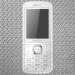 Цены на Maxvi MAXVI C10 white