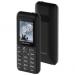 Цены на Maxvi MAXVI P1 black