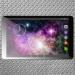 Цены на Планшеты BQ Mobile 1045G black