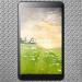 Цены на Планшеты Digma Optima 8002 3G black