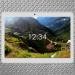 Цены на Планшеты Ginzzu GT - 1035 white