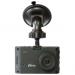 Цены на Видеорегистраторы Ritmix AVR - 424