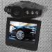 Цены на Видеорегистраторы Intego VX - 127A
