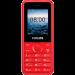 Цены на Philips Philips E103 red