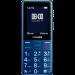 Цены на Philips Philips Xenium E311 navy