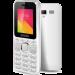 Цены на Ginzzu Ginzzu M102D mini white