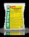 Цены на Удобрение минеральное классическое Карбамид N - 46,  2% 1 кг