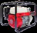 Цены на Fubag PTH 600 ST Неприхотливая в эксплуатации и безотказная в работе мотопомпа для перекачки слабозагрязненной воды. Легко справится с сезонными задачами в сельском хозяйстве,   на большом приусадебном участке.  ? надежный высококачественный OHV - двигате