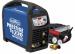 Цены на Blue Weld Prestige TIG 230 DC HF/ Lift Инвертор для сварки методом TIG и MMA постоянным током с двумя типами зажигания – TIG LIFT и высокочастотным бесконтактным зажиганием (HF). Возможно использование для работ с широким диапазоном материалов: сталь,   нерж