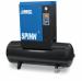 Цены на ABAC SPINN 5.5 - 10/ 200 ST Винтовые компрессоры серии SPINN предназначены для предоставления реального решения конечному потребителю сжатого воздуха благодаря их простоте в эксплуатации,   тихой работе,   очень несложному обслуживанию для пользователя,   компактн