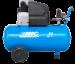 Цены на ABAC Montecarlo L30P Мощный,   прочный и компактный поршневой масляный компрессор Montecarlo L30P с 50 - литровым ресивером  -  удобный при транспортировке. Компрессорная головка L30P: Комбинированная конструкция цилиндра из литого чугуна и алюминиевой крышки