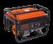 Цены на Ударник УБГ 3000 Отличный аварийный источник электроэнергии на даче Обеспечит продолжительную работу системы освещения и бытовых приборов на даче или в доме. Гарантирует повышенную надежность и долговечность работы благодаря системам защиты от короткого з