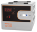 Цены на Ударник УСН 3000 Стационарный стабилизатор релейного типа УСН 3000  -  оптимальный выбор для решения всех вопросов,   связанных с качественным электропитанием вашей техники дома или на даче. Стильный лаконичный дизайн легко впишется в интерьер любого типа. Ос