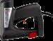 Цены на Novus J - 105 Небольшой универсальный тэкер для внутренних и декоративных работ,   оснащенный электронным устройством для регулирования силы и глубины удара. Имеет новый вид магазина,   который загружается со стороны рукоятки простым и надежным способом. Бл...