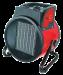 Цены на Fubag SIROCCO KERAMIK 50T Переносной электрический обогреватель с потоком воздуха 423 м3/ час. Компактные размеры керамического нагревательного элемента позволяют использовать данный нагреватель для обогрева небольших помещений даже вусловиях необходимост