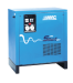 Цены на ABAC Silent B4900/ LN/ T4 Мощные компрессоры с низким уровнем шума на основе двуступенчатой ременной головки. Удобные и легкие в применении Новая мощная система охлаждения Удобная и функциональная панель управления Уровень шума менее 68дБ(А)