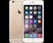 Цены на Apple Apple iPhone 6 16Gb Gold LTE Оформить заказ можно 3 способами:1) Позвонить к нам в магазин по телефону  8(8452)93 - 12 - 84 или 8(927)223 - 12 - 84 и оформить заказ через нашего менеджера;  2) Через функцию « Корзина» ,   в этом с