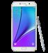 Цены на Samsung Samsung Galaxy Note 5 32Gb SM - N920 Оформить заказ можно 3 способами:1) Позвонить к нам в магазин по телефону  8(8452)93 - 12 - 84 или 8(927)223 - 12 - 84 и оформить заказ через нашего менеджера;  2) Через функцию « Корзина» ,