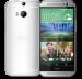 Цены на HTC HTC One M8 LTE 32Gb Оформить заказ можно 3 способами:1) Позвонить к нам в магазин по телефону  8(8452)93 - 12 - 84 или 8(927)223 - 12 - 84 и оформить заказ через нашего менеджера;  2) Через функцию « Корзина» ,   в этом случае менед