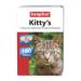 Цены на Beaphar Beaphar Kitty's Mix комплекс витаминов для кошек