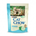 Цены на Cat Chow Cat Chow Kitten сухой корм для котят (с курицей),   400 гр