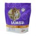 Цены на Iams Iams ProActive Health Kitten and Junior сухой корм для котят всех пород (с курицей),   300 гр