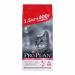 Цены на Pro Plan Набор Pro Plan Delicate сухой корм для кошек с чувствительным пищеварением (1,  5 кг  +  400 гр),   1,  9 кг Набор: сухой корм Pro Plan Delicate для кошек с чувствительным пищеварением (индейка) 1,  5 кг  +  400 гр.  В набор входят две упаковки сух
